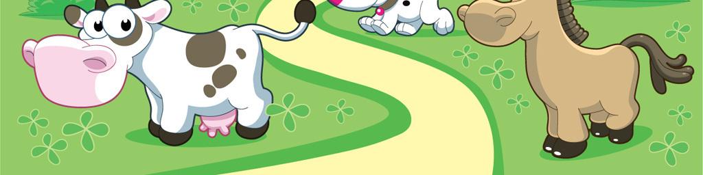 可爱动物卡通人物卡通笑脸卡通小猴子卡通人物素描图片卡通小白兔卡通