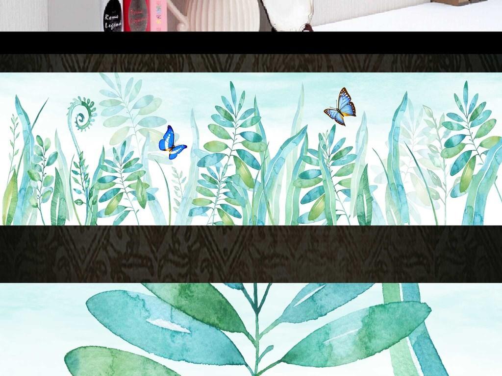 挂画 仙人掌 现代简约 田园装饰画 工装 装饰画 无框画 宜家 美式 田园 极简 叶子 热带雨林 蝴蝶 野菊花 手绘 水彩画 花卉 植物 清新装饰画 植物花卉 清新花卉 唯美装饰画 花卉植物 唯美小清新 唯美花卉 花卉唯美