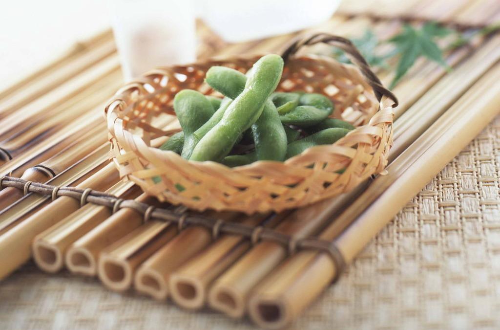 日本美食海鲜日式料理餐饮插图食物图片素材 模板下载 1.22MB 其他大