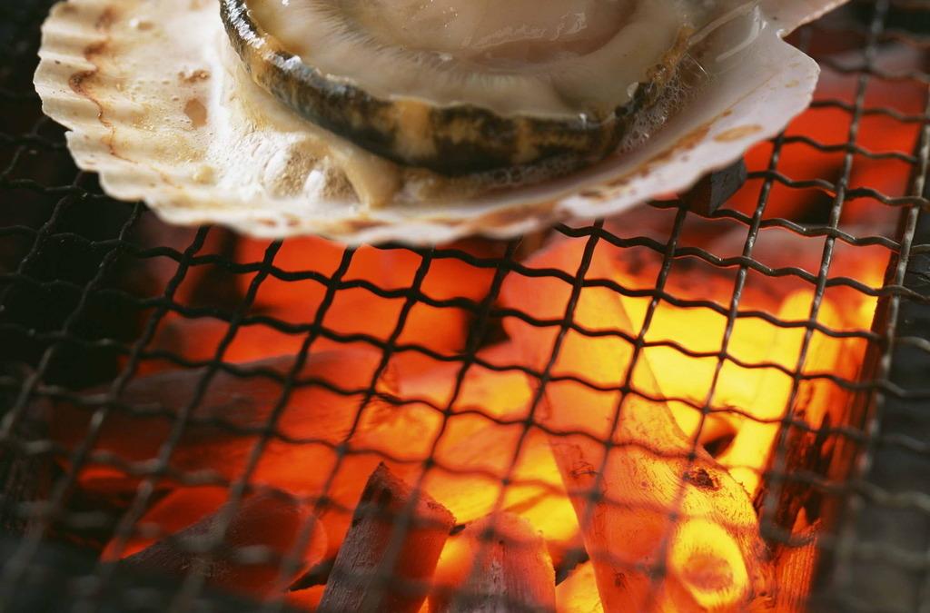 日本美食海鲜日式料理餐饮插图食物图片素材 模板下载 2.21MB 其他大
