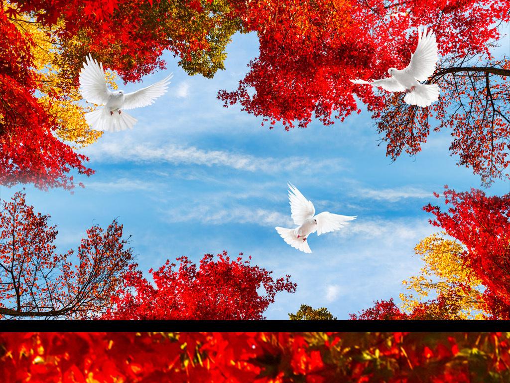 我图网提供精品流行梦幻秋叶枫树林蓝天白云天顶壁画背景墙素材下载,作品模板源文件可以编辑替换,设计作品简介: 梦幻秋叶枫树林蓝天白云天顶壁画背景墙 位图, RGB格式高清大图,使用软件为 Photoshop CS4(.psb)