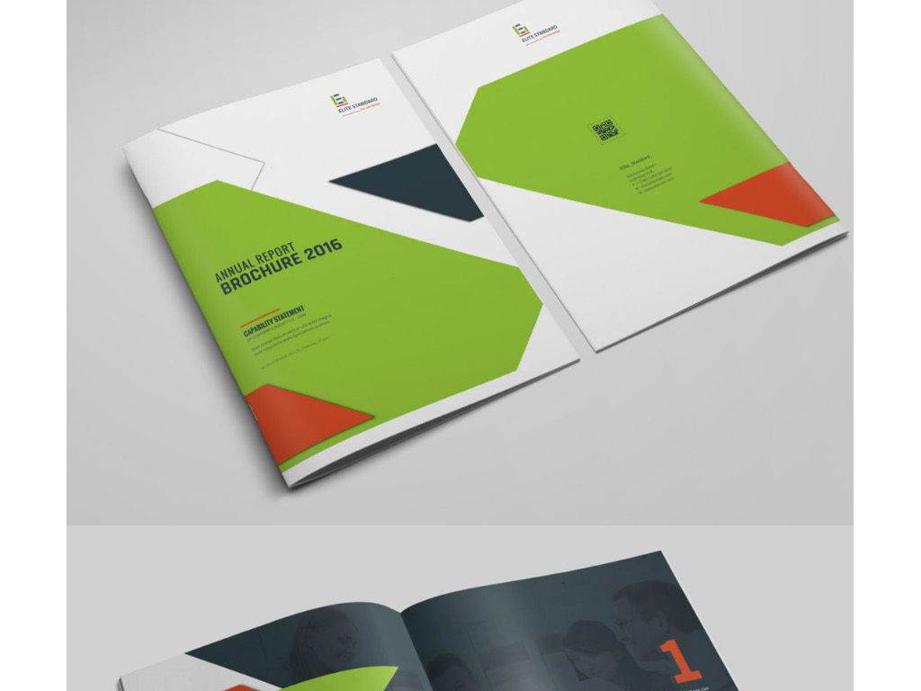 排版书籍装帧彩页产品画册产品手册封面画册设计企业产品目录方形画册图片