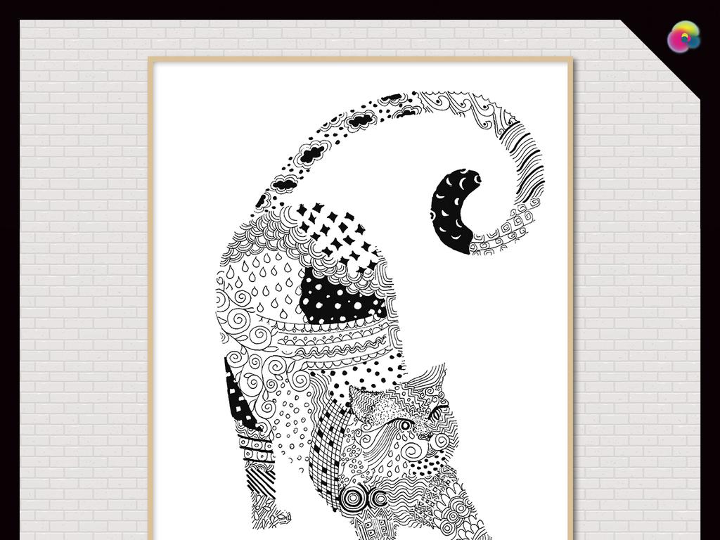 个性 抽象画 抽象装饰画 欧式花纹 卧室 书房 咖啡厅 简约 抽象 高清壁画 卡通 水彩 儿童房 手绘风格 风格装饰画 欧式风格 古典风格 黑白装饰画 插画 北欧风格 动物 黑白 高清装饰画 手绘插画 手绘动物 动物插画 风格 黑白插画