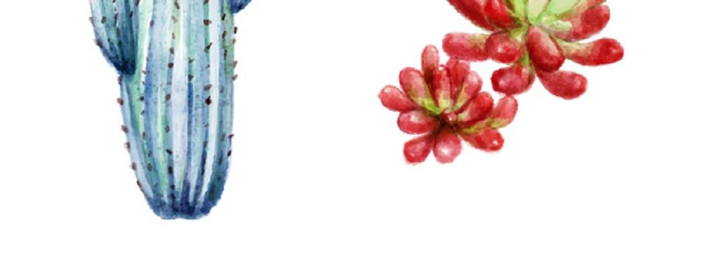 温馨 森系 热带 日系 田园 封面 背景 紫色 装饰 儿童 创意 手绘 自然 植物 花草 盆栽 园艺 植物园 设计 素材 元素 盆景 宣传 仙人掌 沙漠 水彩 手绘背景 唯美背景 多肉 手绘水彩 唯美手绘 水彩背景 水彩手绘 唯美水彩 背景唯美