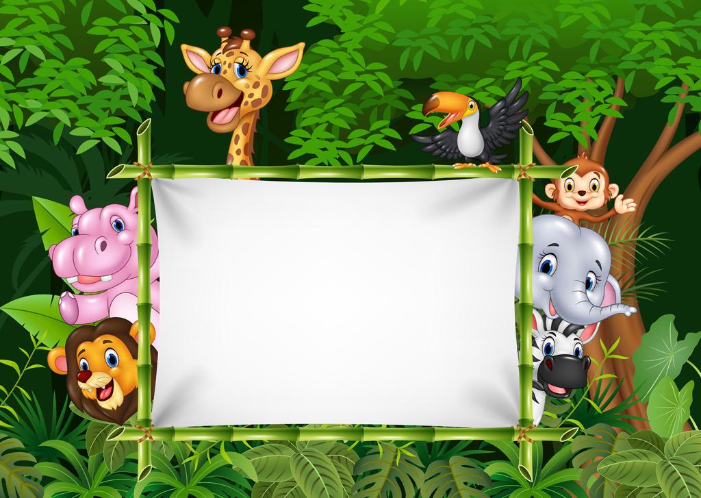 ppt 背景 背景图片 边框 模板 设计 相框 1024_727