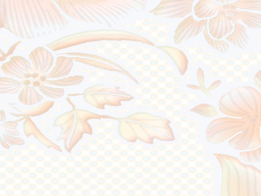设计作品简介: 高清欧式花纹墙纸 位图, cmyk格式高清大图,使用软件为图片
