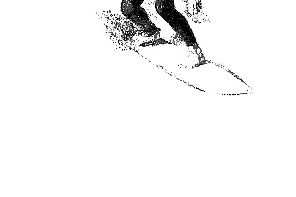 矢量图体育运动简笔画人物运动简笔画人物姿势矢量人物人物-操场体