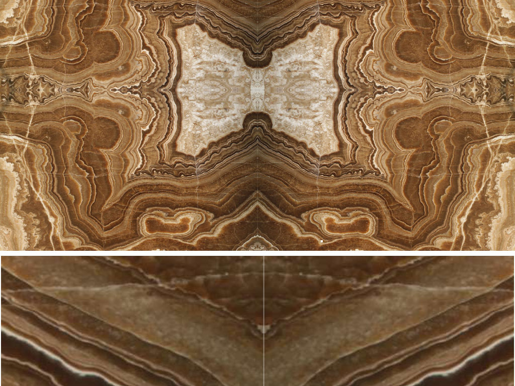 欧式古典大理石水刀拼花石纺石材背景墙