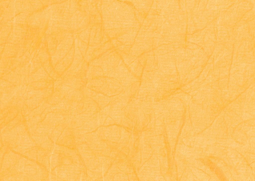 纸纹纸质墙面材质背景素材纸张纹理