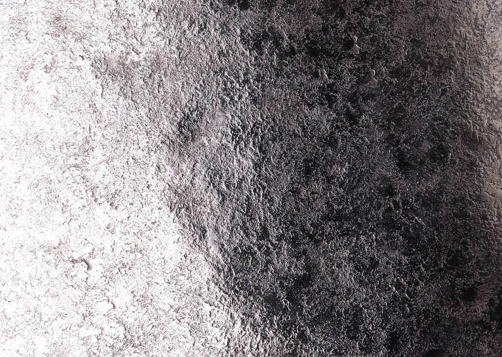 金属背景生锈铁板破旧地面材质贴图图片下载素材 其他图片