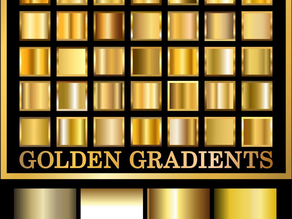 Decozen 分液器金色抛光和纹理黑色光泽 Tumbler 1218... _亚马逊
