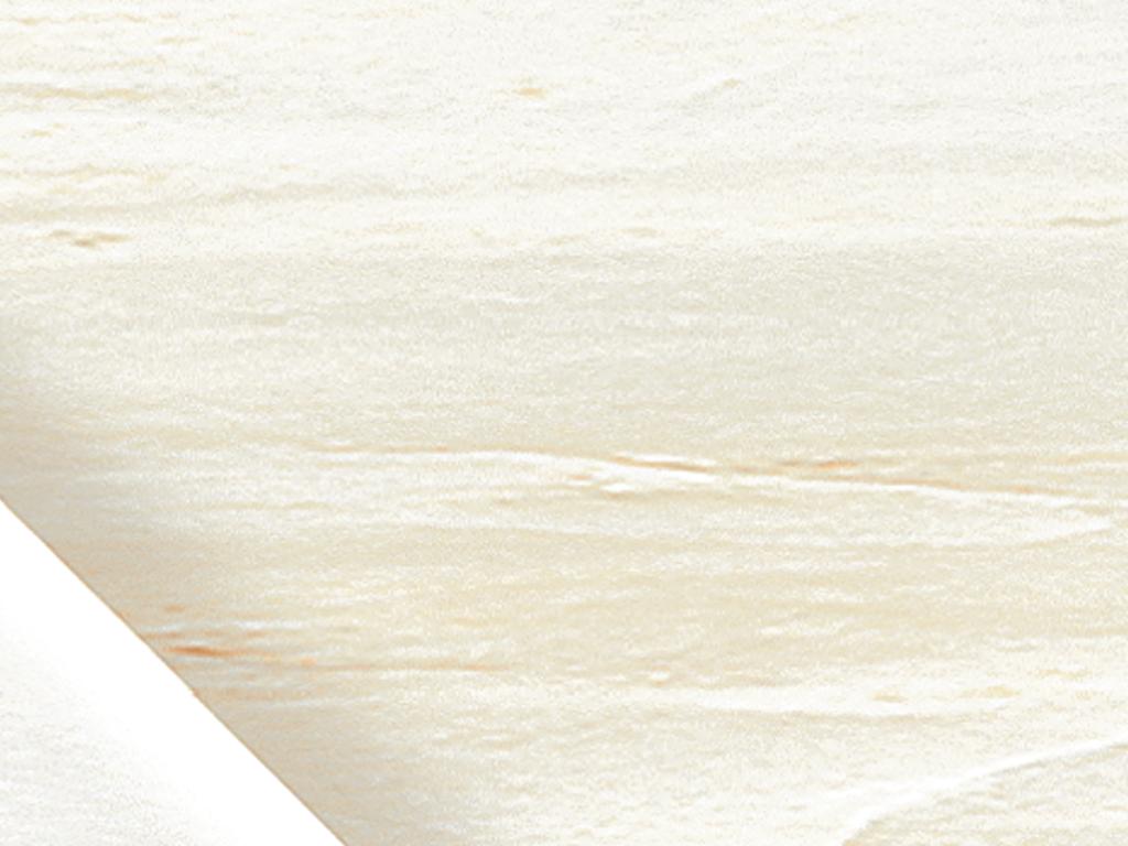 超高清欧式简约石材背景墙纸
