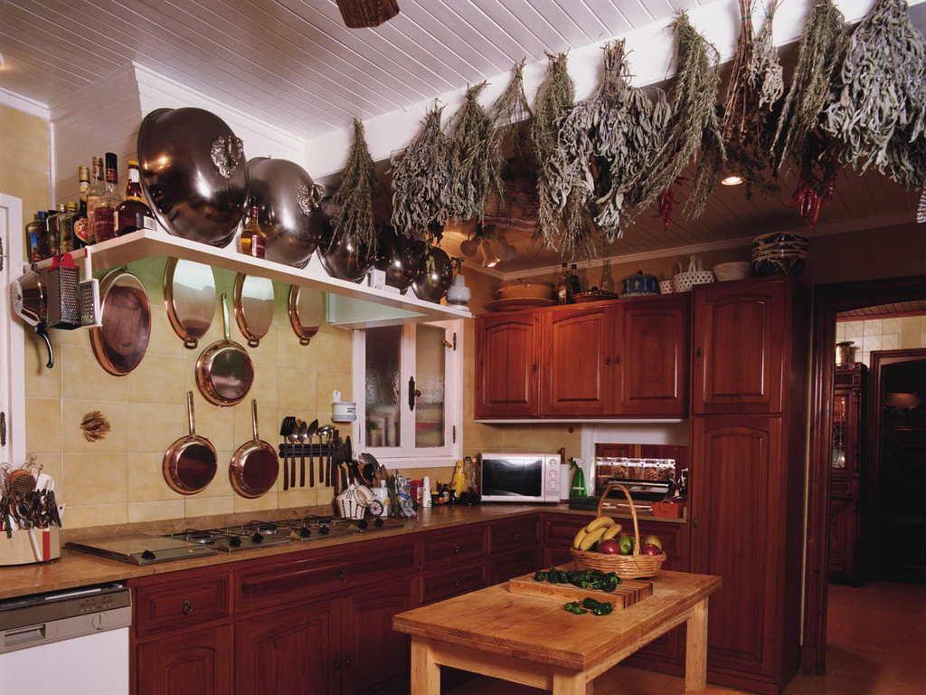 欧式家居客厅别墅室内装饰设计装修