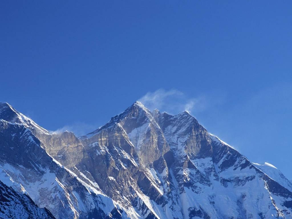 雪山山脉山峰高山河山景色风景素材图片 模板下载 2.26MB 其他大全 标志丨符号
