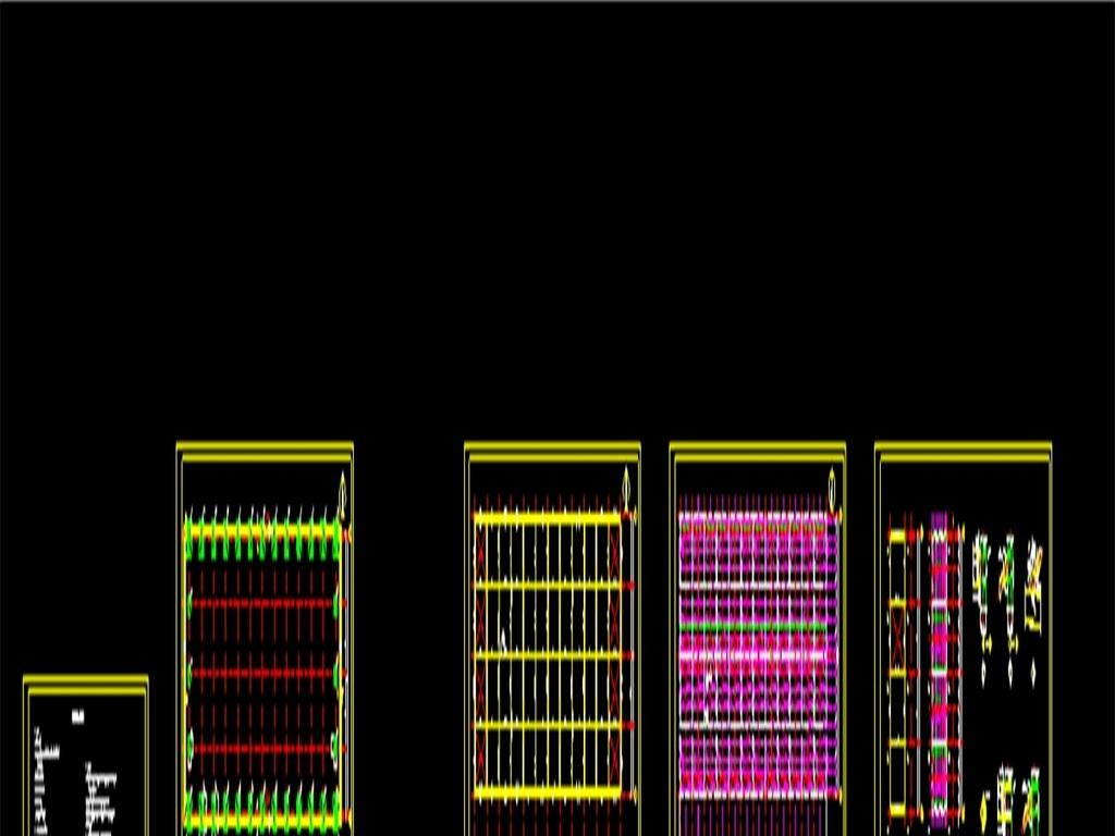 2017-01-02 01:55:25 我图网提供精品流行轻钢结构