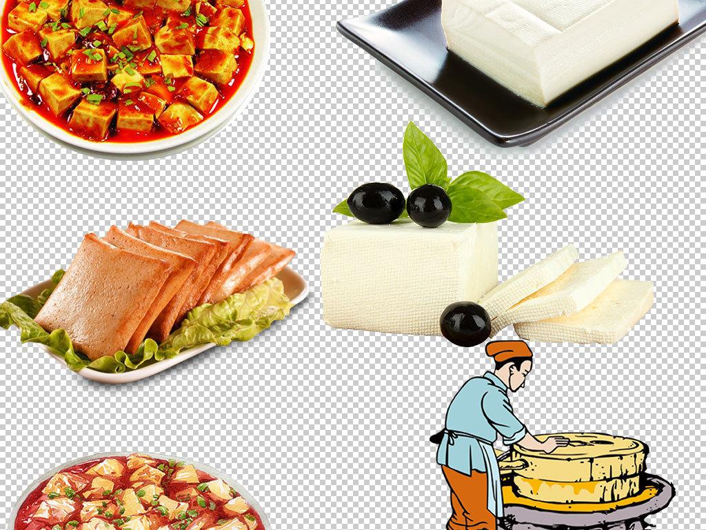 上美味麻婆豆腐图片家乡麻婆豆腐小吃麻婆豆腐美食川菜易拉宝ps集合