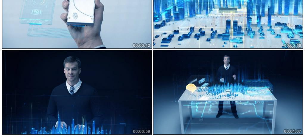 万界科技系统