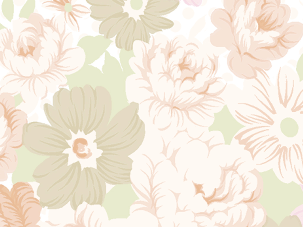 设计作品简介: 超高清大气欧式花纹背景墙纸 位图, cmyk格式高清大图图片