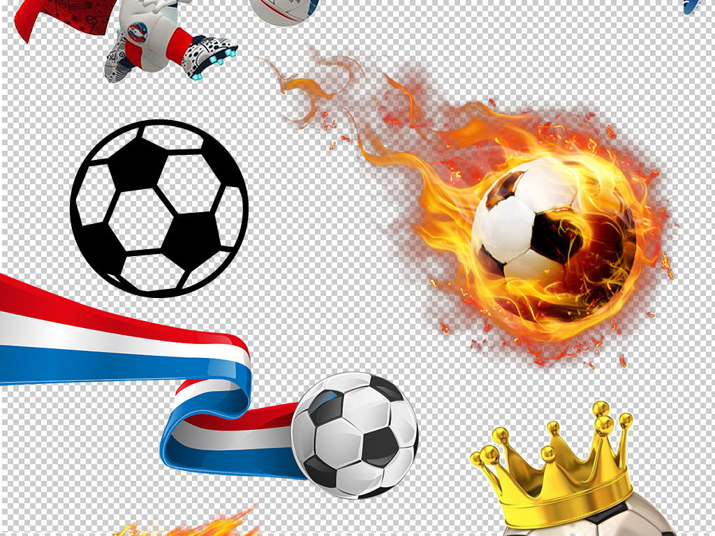 海报足球比赛海报足球培训海报大学社团海报招新海报