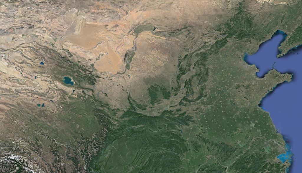 世界地图超高清卫星地图+地名分层