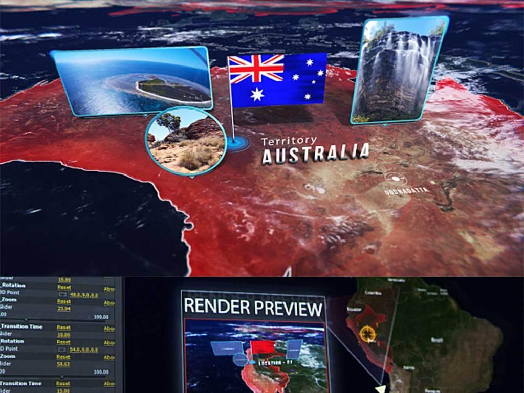 世界地图主体矢量世界地图剪影世界地图素材世界地图下载手绘世界地图
