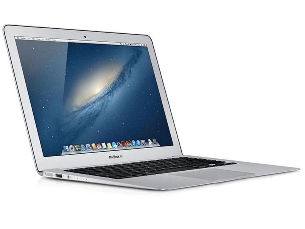 苹果笔记本苹果电脑广告苹果电脑背景图片苹果笔记本电脑