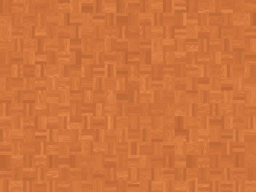 木地板拼花地板镶木地板木材工业材料地砖瓷砖贴图实木材质3d纹理砖