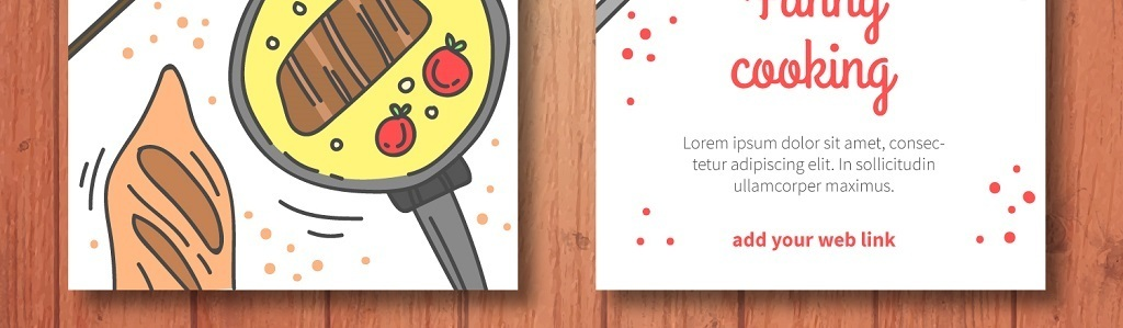 我图网提供精品流行手绘卡通快乐厨房矢量海报背景素材下载,作品模板源文件可以编辑替换,设计作品简介: 手绘卡通快乐厨房矢量海报背景 矢量图, CMYK格式高清大图,使用软件为 Illustrator CS6(.ai) 手绘 卡通 儿童 美食