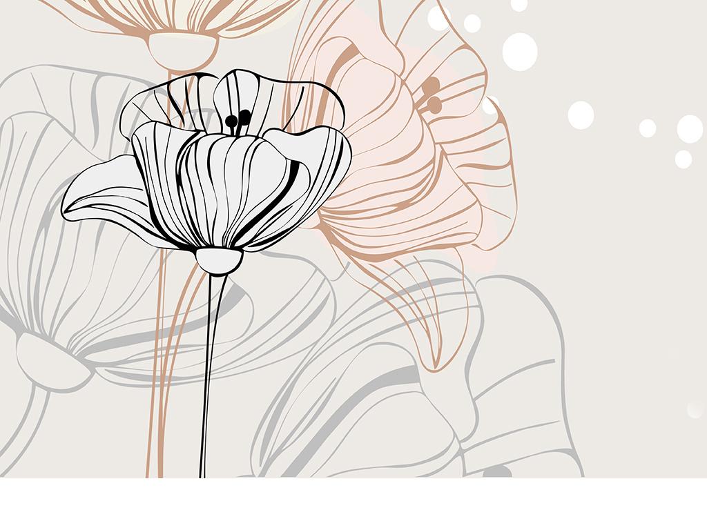 沙发 家装 工装 壁画 墙纸 壁纸 现代 时尚 浪漫 复古 怀旧 简约 软包 梦幻花卉 简约花 欧式花纹 唯美 蒲公英 郁金香 百合花 手绘郁金香 剪纸 蝴蝶 3D背景 3D郁金香 圈圈 立体 郁金香蝴蝶 郁金香圈圈 立体背景 蝴蝶背景 剪纸蝴蝶