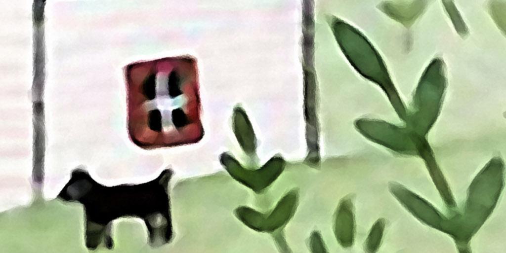 小清新手绘花草树木花草茶花草图片植物花草花草背景花草树木图片卡通