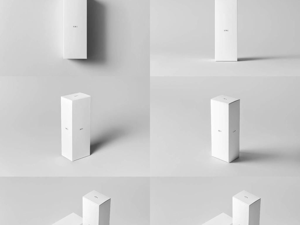 一个长方体的盒子,里面长5dm,宽4dm,深3dm,放棱长为5cm的正图片