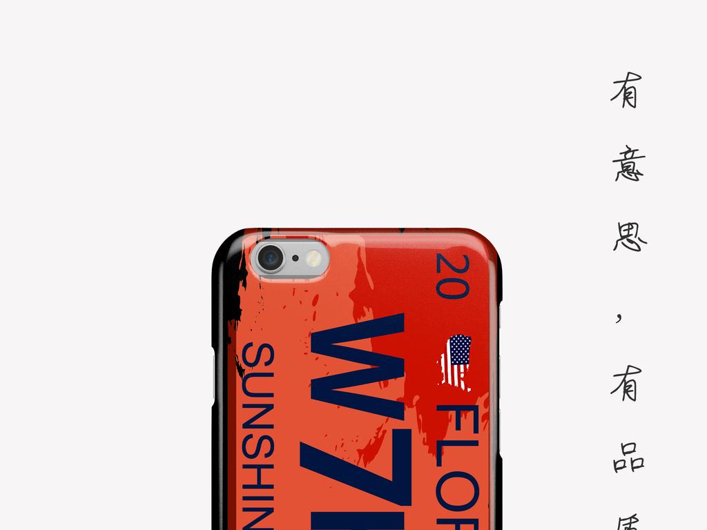 wx英文字母头像