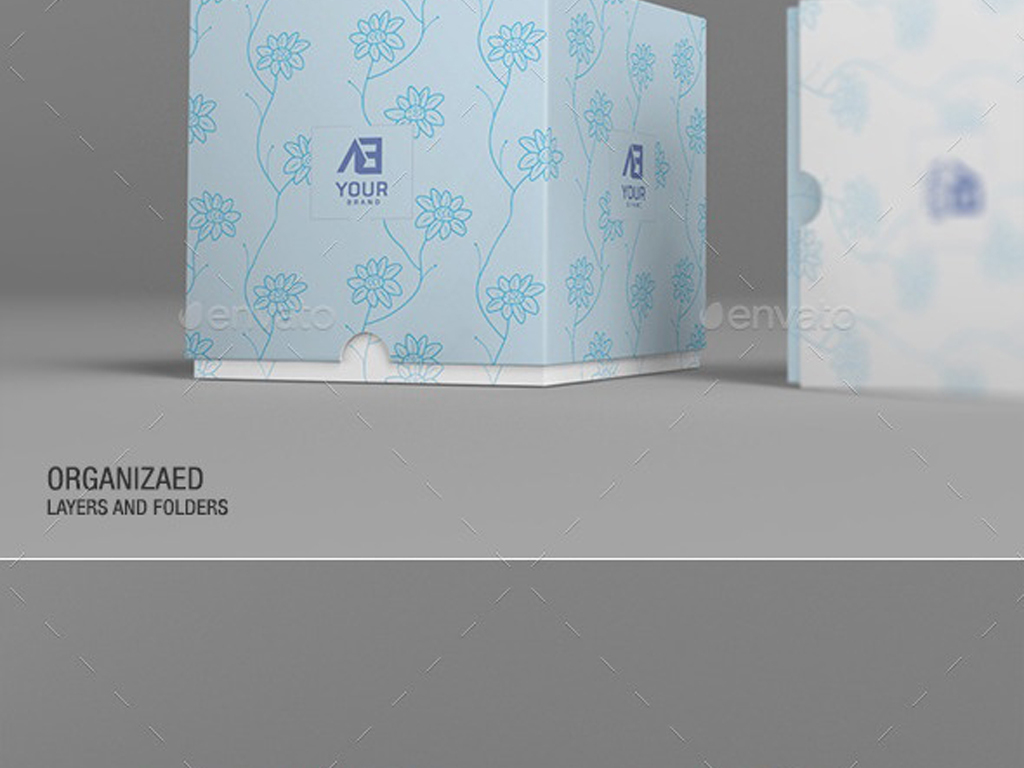 我图网提供精品流行实用圆形长方形纸盒包装样机素材下载,作品模板源文件可以编辑替换,设计作品简介: 实用圆形长方形纸盒包装样机 位图,,使用软件为 Photoshop CS5(.psd) 纸盒样机 mockup 智能贴图 样机素材 样机 纸盒模板 纸盒模型 包装样机 纸盒贴图 盒子贴图 产品展示 方盒子 纸盒矢量 纸盒展开图 纸盒设计 圆形 纸盒 纸盒包装