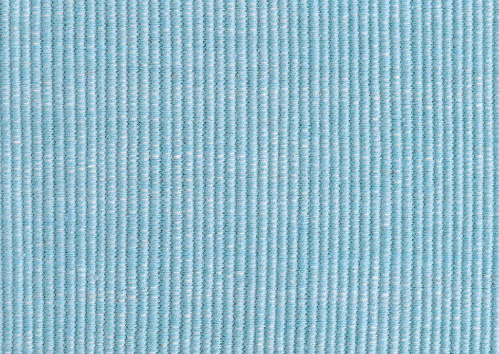 面料与材质的区别 棉衣买什么材质 衣服的成分 羽绒服有哪些面料 100纤维是啥意思 面料与成分的区别