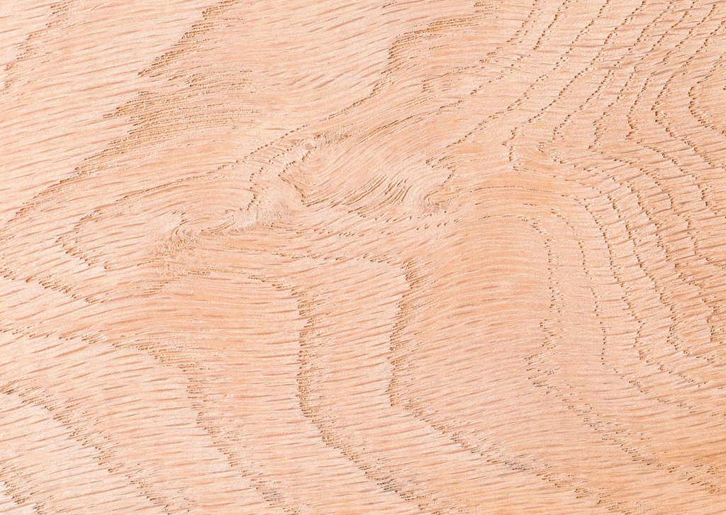 木纹纹理木板地板拼板地花地板拼花图片