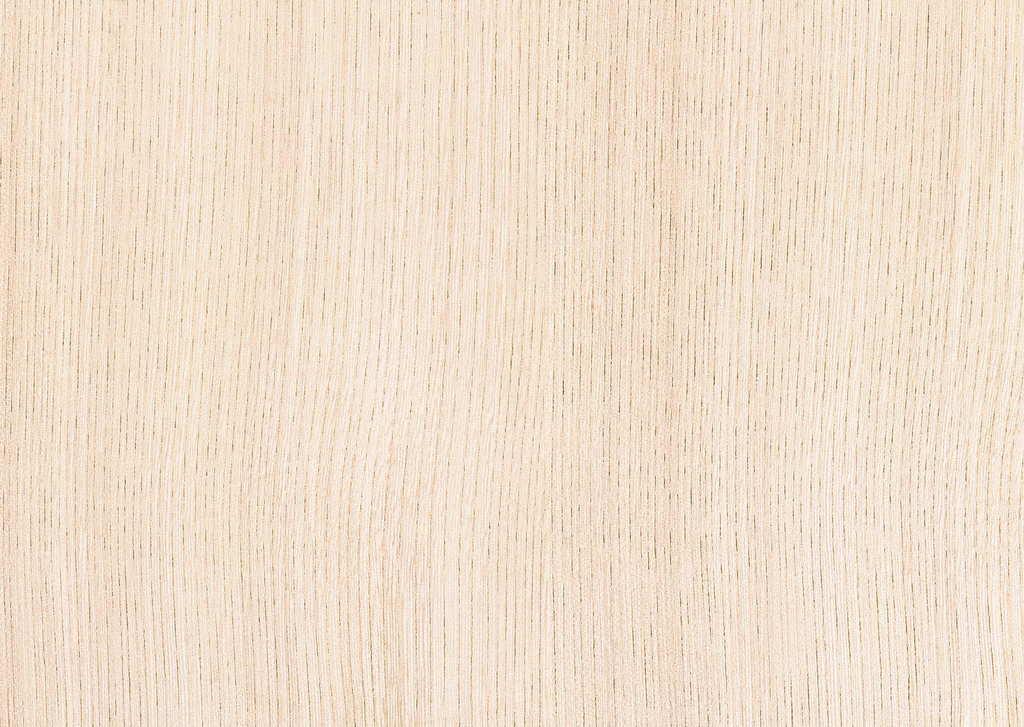 木纹纹理木板地板拼板地花地板拼花