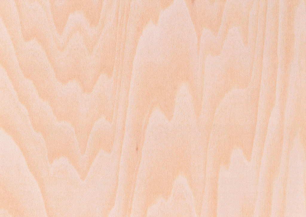 木板地板拼板地花地板拼花木纹纹理图片