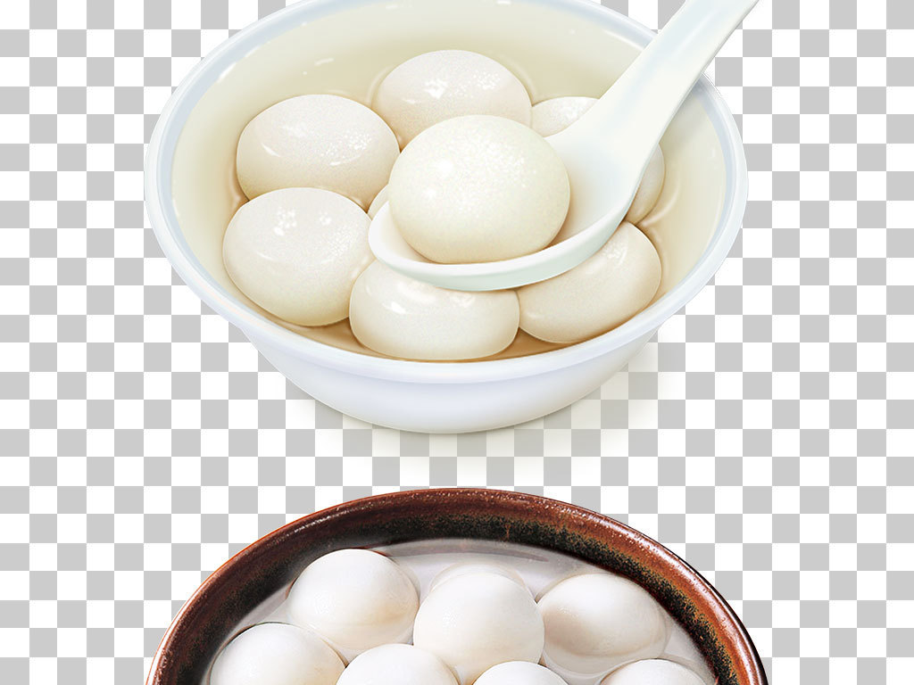 元旦丨春节丨元宵