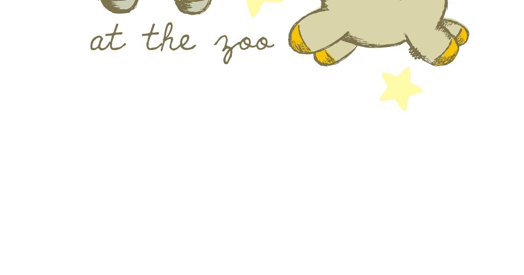 平面|广告设计 其他 插画|元素|卡通 > 卡通动物图案长颈鹿  版权图片