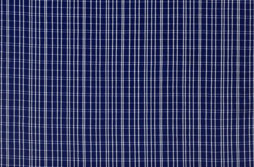 欧式布纹布纹素材布纹贴图布纹材质背景布纹蓝色布纹