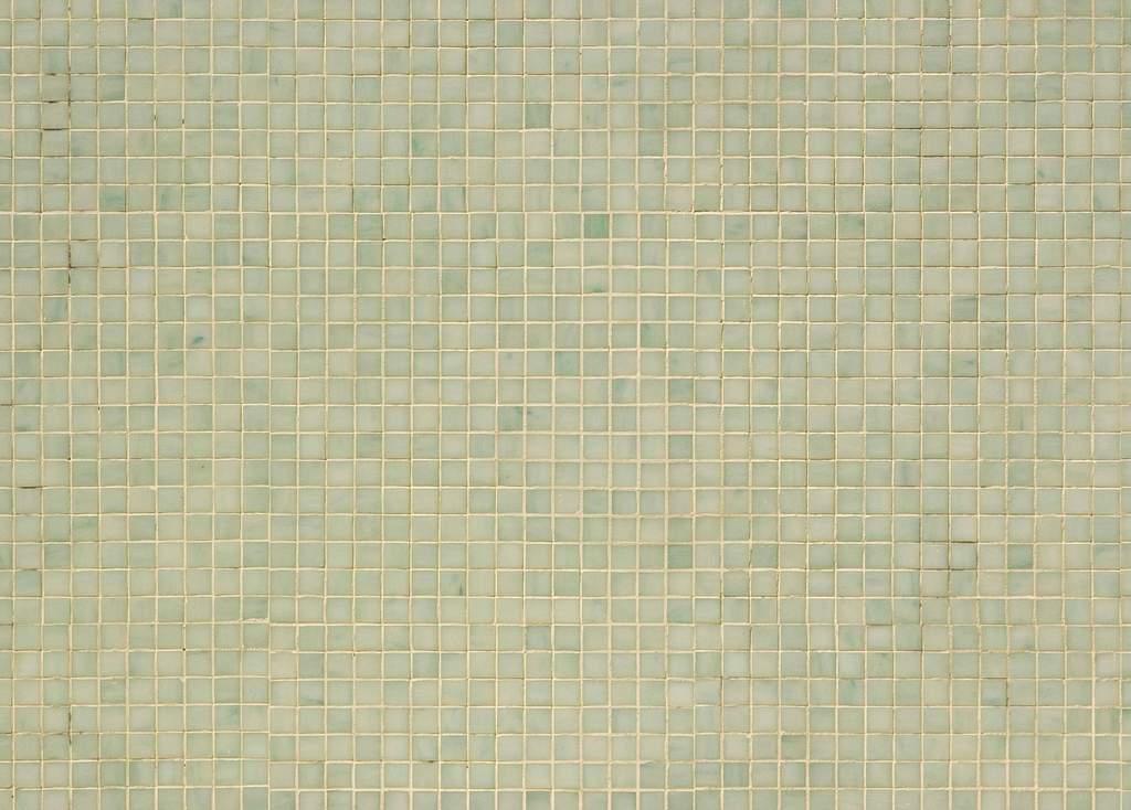 马赛克地面材质瓷砖贴图墙面装饰建材