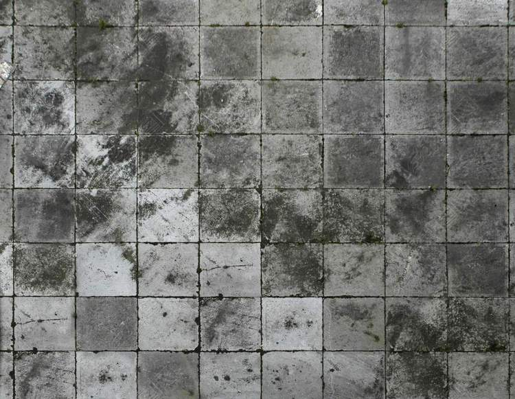 砖石路面地砖贴图墙面图片墙体素材