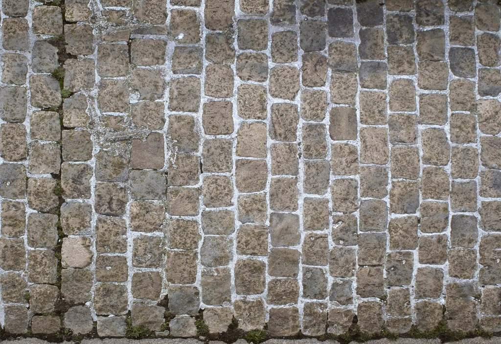 砖石路面地砖贴图墙面图片墙体素材图片