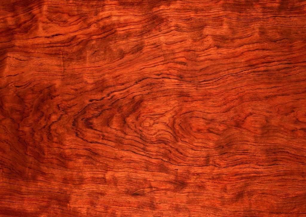 工业材料地砖瓷砖贴图实木材质地面砖木纹木板素材木板背景木板模板