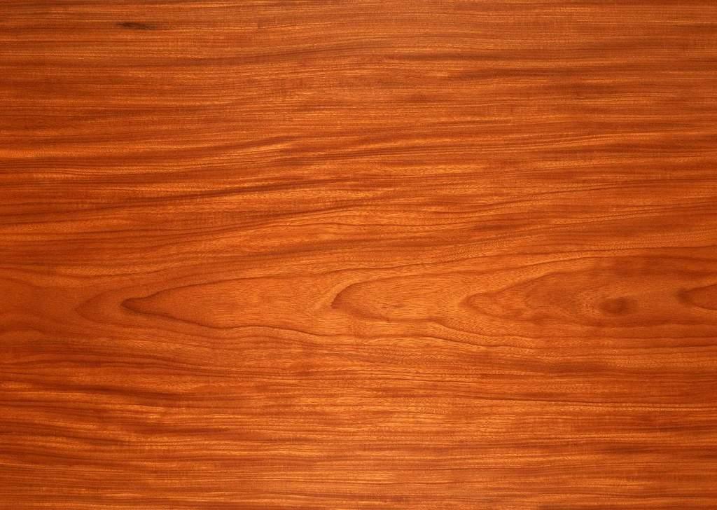木拼地板样式木地板木板瓷砖地面
