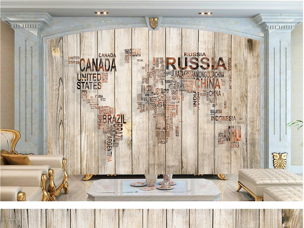 花边欧式建筑欧式风格欧式油画木板复古背景欧式背景