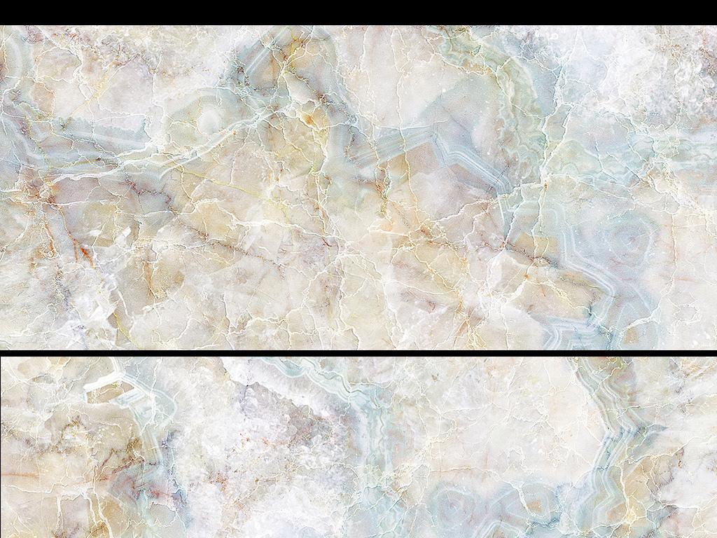 材质纹理瓷砖贴图                                  地砖石材玉