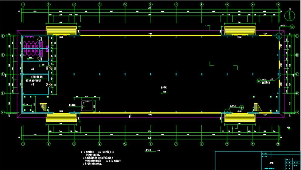 2017-01-09 13:41:56 我图网提供精品流行二层钢结构