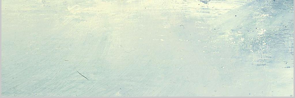 现代简约手绘蓝色大海油画无框画装饰画