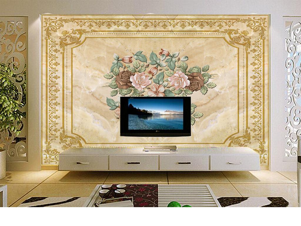 我图网提供精品流行欧式古典花纹地中海大理石背景墙素材下载,作品模板源文件可以编辑替换,设计作品简介: 欧式古典花纹地中海大理石背景墙 位图, CMYK格式高清大图,使用软件为 Photoshop CS6(.tif不分层)